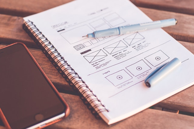 How Your Business Can Benefit From Custom Web Design?