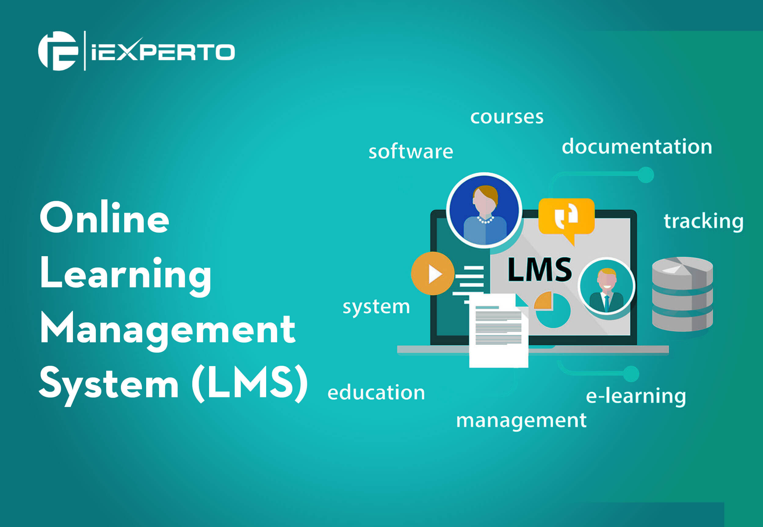 Best LMS Web Development Company in the USA
