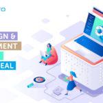Montreal Web Design Company